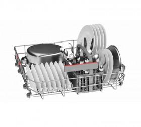 ظرفشویی بوش SMS46MI10M