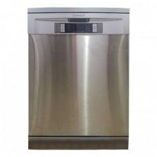 ماشین ظرفشویی ۱۴ نفره دوو مدل DDW -M1412s