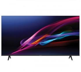 تلویزیون دوو مدل DLE-65K5700U