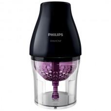 خردکن فیلیپس مدل HR2505