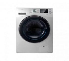 ماشین لباسشویی دوو مدل DWK-8543v + کارت هدیه