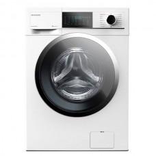 ماشین لباسشویی دوو سری کاریزما مدلDWK-8100