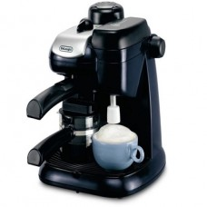 قهوه ساز دلونگی EC9