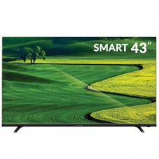 تلویزیون دوو مدل 43K5700