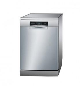 ماشین ظرفشویی 14 نفره بوش مدل SMS88Ti02M