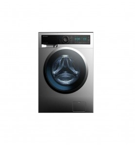ماشین لباسشویی دوو مدلDWK-Life821GB