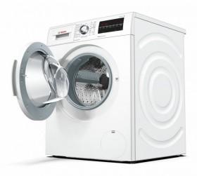 ماشین لباسشویی ۹ کیلو بوش مدل WAW32560GC