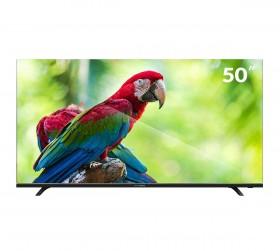 تلویزیون دوو مدل DLE-50K4310U