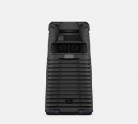 پخش کننده خانگی سونی مدل MHC-V73D