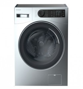 ماشین لباسشویی دوو مدل DWK-9000S